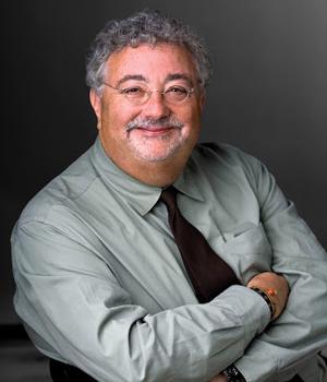 Warren Shoulberg