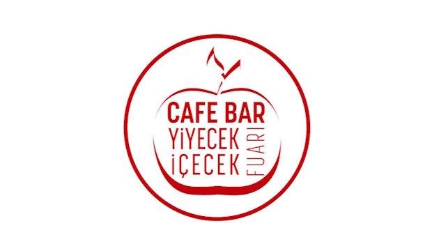 CNREXPO İstanbul Fair Center