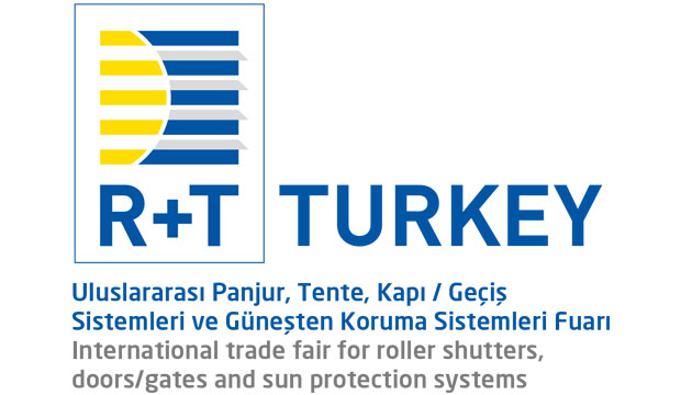 CNREXPO İstanbul Fair Center